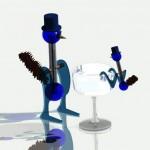 drinking_bird