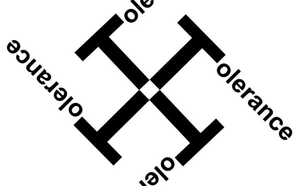 Debatte um Österreichische Bundeshymne