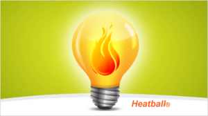 heatball1_425_238