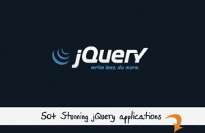 jquery_applications