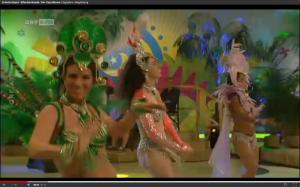 Screenshot ORF TVThek