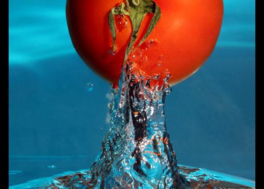 Getrocknete Tomaten; Botulismus: Macht Wissen krank?