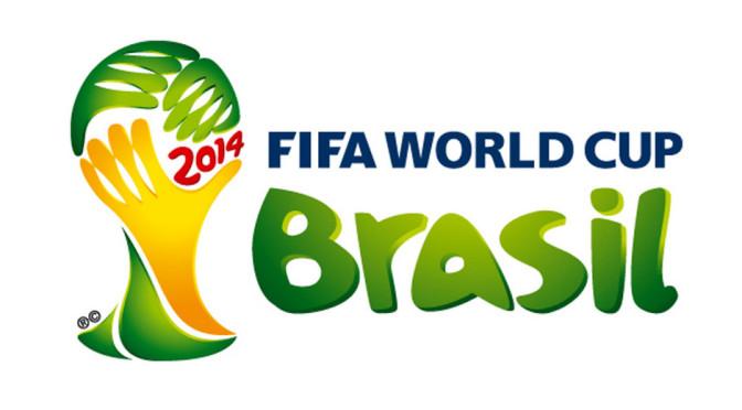 Wer wird Fußballweltmeister 2014? Aktualisiert am 25.06.14