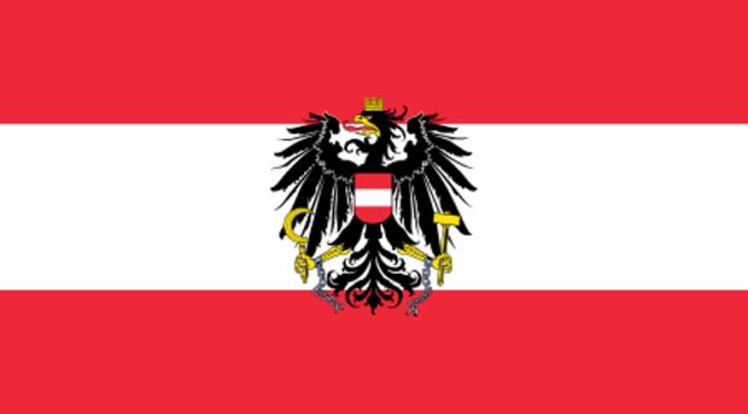 Für wie blöd halten die Medien uns Österreicher eigentlich?