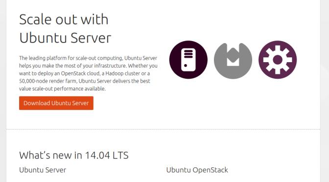 Open Source Alternativen zu Microsoft Exchange