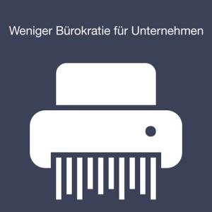 Weniger-Buerokratie_5e8fea