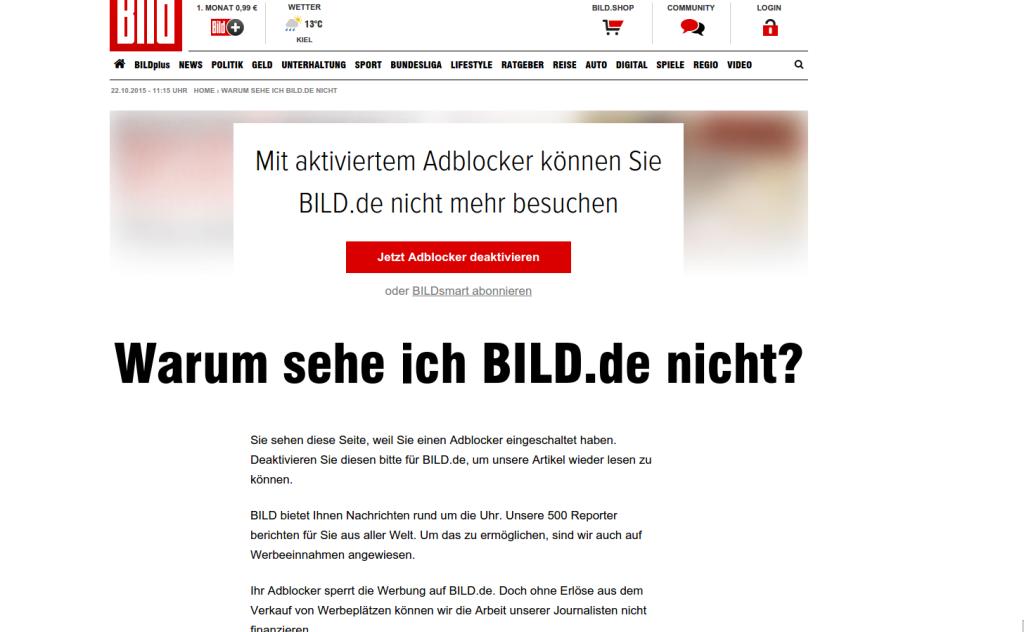 bildadblocker